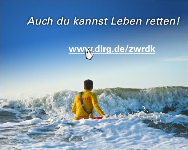 ZWRD-K
